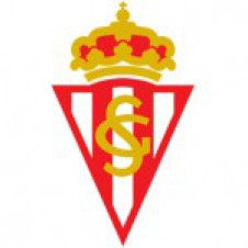 REAL SPORTING